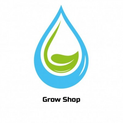 growshopcbd.com Grow Shop