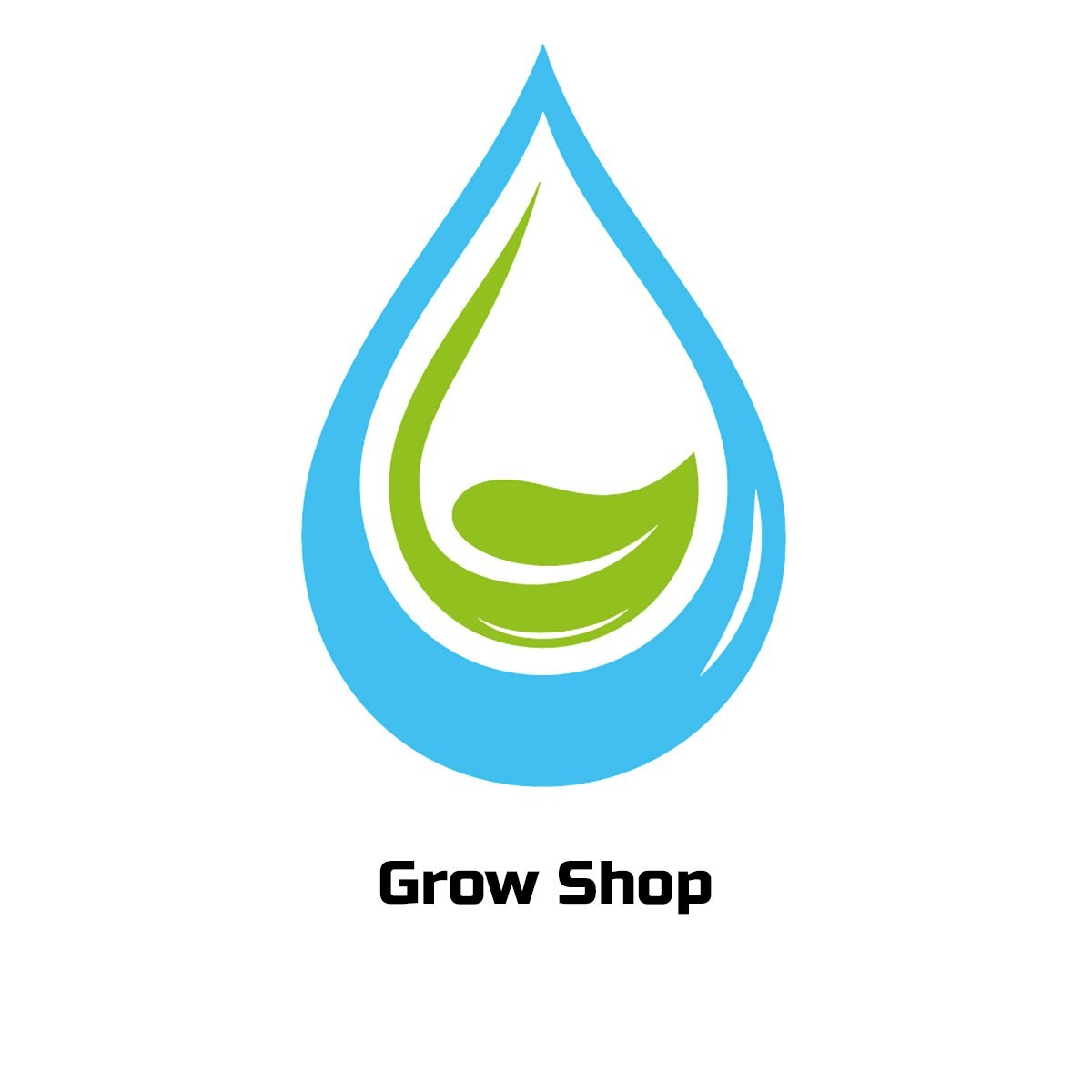 tiendagrowshop.com Grow Shop