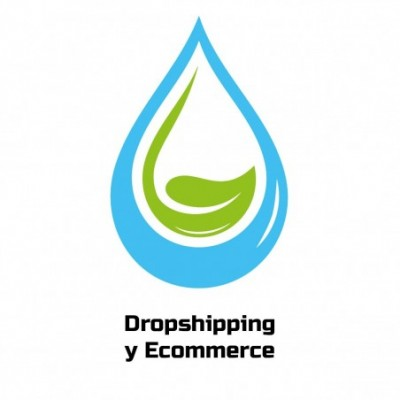 dropshippingeuropa.com Dropshipping y Ecommerce