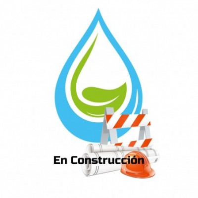 blogmarketingdigital.es En construcción
